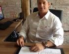 Marcelo Braga, proprietário da MR Automarcas fala da loja, do mercado de automóveis e muito mais