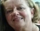 Mulher morre em acidente de trânsito na RSC-101