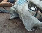 Homem é morto a tiros em Tramandaí