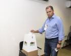 Alceu Moreira é o novo presidente do PMDB no RS