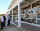 Sem espaço, prefeitura irá construir novos nichos no cemitério de Santo Antônio