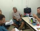 Reunião traça próximos passos do Plano de Manejo de Dunas em Imbé