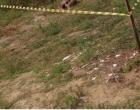 Três pessoas são mortas nas últimas horas no Litoral Norte