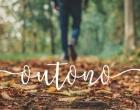 Sobre o outono e as relações humanas - Por Erica Matos