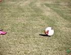 Campeonato Municipal de Futebol de Campo tem reunião em Osório