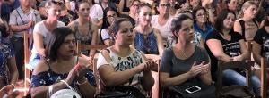 Prefeitura e servidores chegam à acordo que põe fim à greve em Torres
