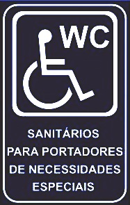 sanitários pb