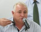 Ex-prefeito de Balneário Pinhal terá que retornar mais de R$ 230 mil aos cofres públicos
