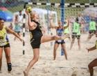 16ª edição do Circuito Verão Sesc de Esportes define vencedores