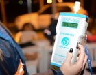 Operação flagrou mais de 500 motoristas alcoolizados no Carnaval