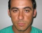 Homem com ferimento na cabeça é encontrado morto em Tramandaí