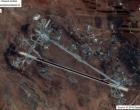 Rússia repudia lançamento de mísseis na Síria; França e Alemanha apoiam