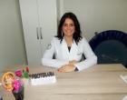 Fisioterapia e Pilates você também encontra na Clínica Integrada em Osório