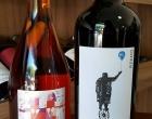 Osório: Vinho Scur lança promoção que sorteará dois deliciosos vinhos