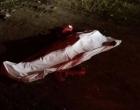 Homem é assassinado em Capão da Canoa