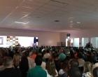 Evento beneficia Associação Comunidade Terapêutica Ecumênica em Osório