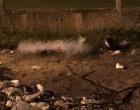 Homem é morto a tiros em Capão da Canoa