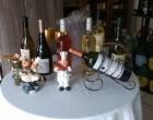 Como escolher os vinhos da ceia da Semana Santa: Vinho Scur te dá a dica