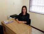 Tratamento para Transtornos de Ansiedade: quando devo procurar um psicólogo?