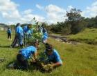 Educação Ambiental é abordada nas escolas de Santo Antônio da Patrulha