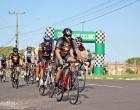 1ª Volta Ciclística Osório deve movimentar a cidade