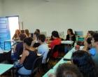 Campus FURG-SAP oferece oficinas de incentivo à matemática
