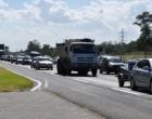 Operação Viagem Segura de Páscoa começa nesta quinta-feira