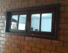 Unidade Básica de Saúde  é alvo de vandalismo e tem bens furtados em Imbé