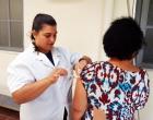 Alta procura esgota lote inicial de vacinas contra gripe em Imbé