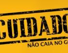 Prefeitura alerta para golpe ao comércio em Santo Antônio da Patrulha