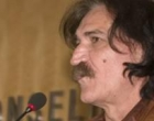 Cantor e compositor Belchior morre aos 70 anos