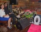 42º  Congresso de Mulheres Virtuosas acontece em Osório
