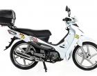 Comissão na Câmara debate uso de veículos ciclomotores leves