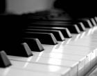 Parceria possibilita aulas gratuitas de piano e teclado em Torres