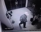 Falso PM rende zelador de condomínio em Tramandaí