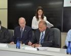Agora é oficial: Santa Casa de Porto Alegre fará a gestão do Hospital de Santo Antônio da Patrulha
