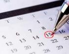 Saúde do Estado proíbe uso e venda de contraceptivo injetável