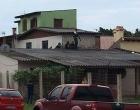 "Tramandaí: preso após troca tiros com a polícia, líder dos ""Bala na Cara"""