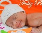 Hospital Tramandaí faz ensaio fotográfico com bebês da UTI e UCI