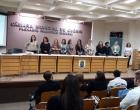 Primeiro mestrado na área de Ciências Humanas da Uergs é lançado em Osório