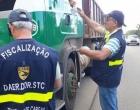 Daer restringe tráfego nas estradas nos feriados de Páscoa, Tiradentes e Dia do Trabalho