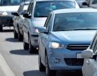 IPVA de veículos com placas final 6 e 7 vence nesta semana