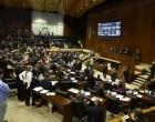 Assembleia aprova aumento de 6,48% do salário mínimo regional