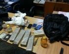 Polícia Civil indicia agente penitenciário flagrado com drogas e bebidas na Penitenciária de Osório