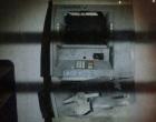 Mais um banco é atacado por criminosos no Litoral Norte
