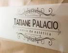 Tem novidade no Centro de Estética Tatiane Palacio: Criofrequência
