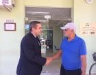 Santa Casa assume oficialmente a gestão do hospital de Santo Antônio da Patrulha