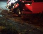 Colisão entre dois veículos mata motorista na RS-030