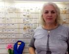 Miti Acessórios completou 20 anos em Osório. Conheça um pouco desta história.