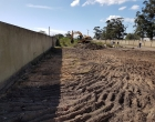 Prefeitura ampliará área do cemitério municipal em Capão da Canoa